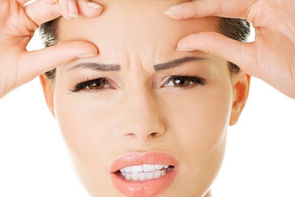 Botoks Uygulamasının Zararı Var Mıdır?