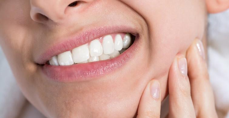 Bruksizm (Diş Sıkma) Nasıl Tedavi Edilir?